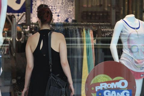 Modelo de lojas multimarcas é tendência no varejo