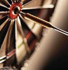A importância do foco no cliente - Accountability Marketing