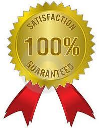Conceito de Satisfação do Cliente e disposição para recomendar