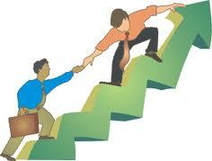 Interação entre Gestão de pessoas e outros departamentos