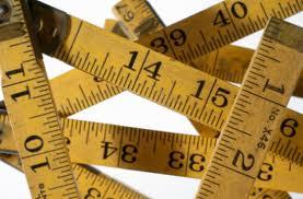 Métricas do Marketing - O que medir? Accountability Marketing
