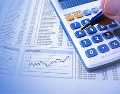 O que Custo Permissível Por Pedido (CPPP)? Accountability Marketing