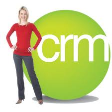 O que é CRM? Customer Relationship Marketing