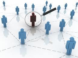 O que é Recrutamento? Quais são os tipos de recrutamento?