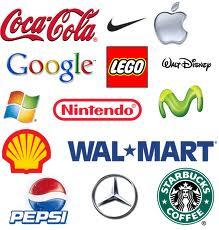 O valor de uma marca (brand equity)