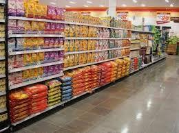 Processo de adoção de novos produtos segundo Kotler