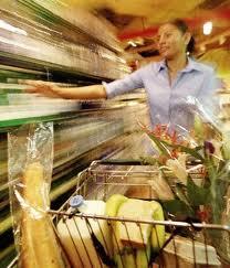 Tipos de consumidores inovadores, adotantes imediatos, maioria imediata, maioria tardia, retardatários