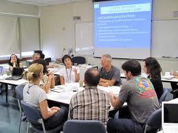 Grupo de foco (Focus Group) - O que é e como fazer?