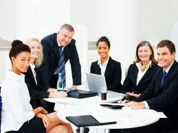 O profissional de TI - perfil do profissional de tecnologia da informação