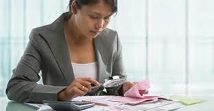 O que é Auditoria Contábil? Conceito e definição de Auditoria Contábil na administração