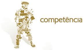 O que é Competência? Conceito e definição de Competência