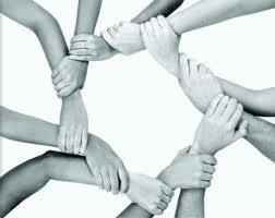 O que é Cultura organizacional? Conceito e definição de Cultura organizacional