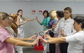 O que é Dinâmica de Grupo? Conceito e definição de Dinâmica de Grupo