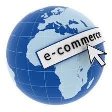 O que é E-commerce? Conceito e definição de E-commerce