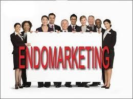 O que é Endomarketing? Conceito e definição de Endomarketing