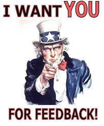 O que é Feedback? Conceito e definição de Feedback
