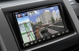 O que é GPS e como funciona?