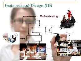 O que é Learning Organization? Conceito e definição de Learning Organization