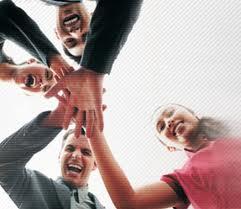 O que é Missão? Conceito e definição de Missão em administração