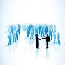 O que é Networking? Conceito e definição de Network em administração