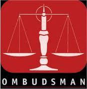 O que é Ombudsman? Conceito e definição de Ombudsman