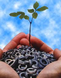 O que é Responsabilidade Social? Conceito e definição de Responsabilidade Social Empresarial