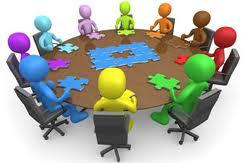 O que é Stakeholder? Conceito e definição de Stakeholders