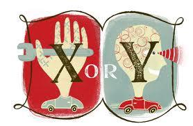 O que é Teoria X e Y? Conceito e definição de Teoria X e Y