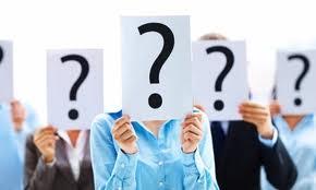 O que é Turnover? Conceito e definição de Turnover