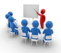 O que é Workshop? Conceito e definição de Workshop