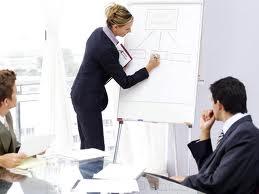 O que é um Consultor? Conceito e definição de Consultor de empresas