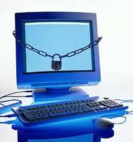 Tecnologia da informação - segurança e privacidade