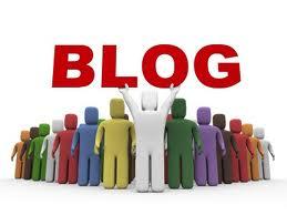 Como fazer o marketing de um blog? Aprenda a divulgar seu blog de graça.