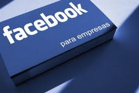 Como cuidar do Facebook da empresa