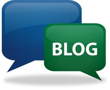 Construir um blog de sucesso
