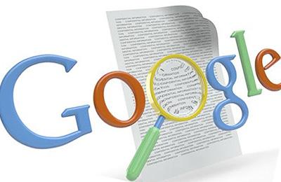 Google SEO: como aparecer bem aos olhos do buscador?