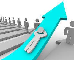 micro e pequenas empresas e a vantagem competitiva